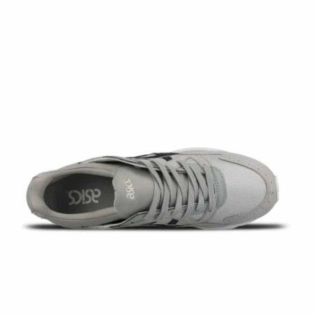 Asics Gel Lyte V HN6A4 1350 Sneakers on www.best-buys.gr