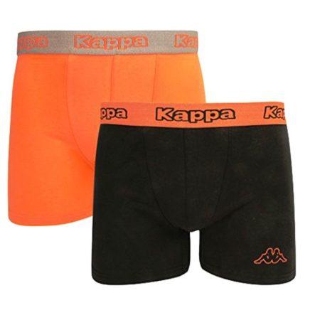 Kappa Boxers 2-Pack 891511-206