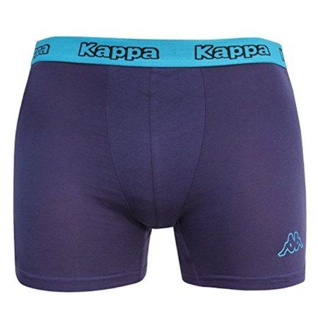 Kappa Boxers 2-Pack 891511-920