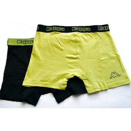 Kappa Boxers 2-Pack 891511-924