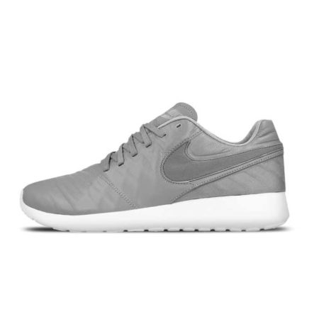 Nike Roshe Tiempo VI QS 853535 001 Sneakers on www.best-buys.gr