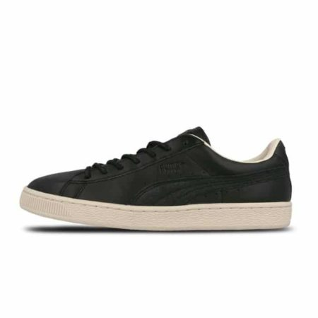 Puma Basket Classic CITI 361352 04 Sneakers on www.best-buys.gr