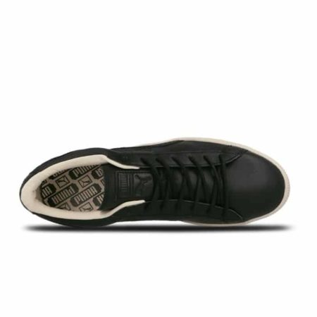 Puma Basket Classic CITI 361352 04 Sneakers on www.best-buys.gr