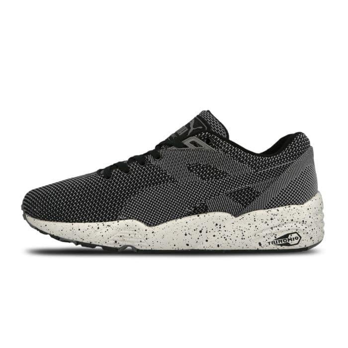 fba9beb6d27 Puma R698 Knit Mesh v2 FLTRD 361659 01 Sneakers on www.best-buys.