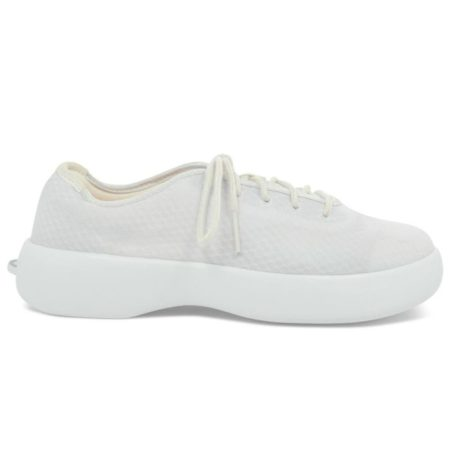 SoftScience Light Walker White WC0012WHT Work Shoes on www.best-buys.gr