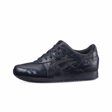 Asics Gel Lyte iii HL6A2 5050 Sneakers on www.best-buys.gr