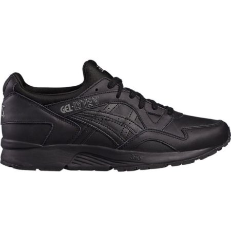 Asics Gel Lyte V_H6R3L 9090 Sneakers on www.best-buys.gr
