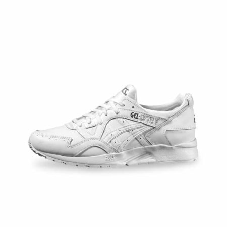 Asics Gel Lyte V_H6R3L 0101 Sneakers on www.best-buys.gr