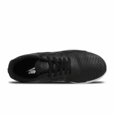Nike Lunar Flow LSR PRM 833127 001 Sneakers on www.best-buys.gr