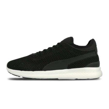 Puma Ignite Sock Knit 361060 03 Sneakers on www.best-buys.gr
