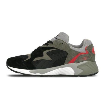 Puma Prevail Streetblock 363136 03 Sneakers on www.best-buys.gr