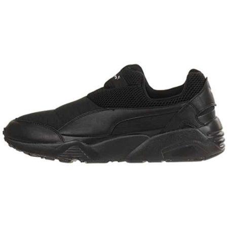 Puma Trinomic Sock X Stamp'D NM 359812 01 Sneakers on www.best-buys.gr