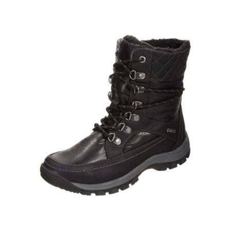 Anna Field Sumo-Tex Snow Boots Women AN611Y002-Q110370000 Style 6422802 Snowboots on www.best-buys.gr