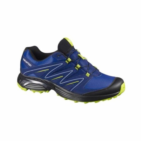 Salomon XT Calcita S398147 Trail Running Shoes on www.best-buys.gr
