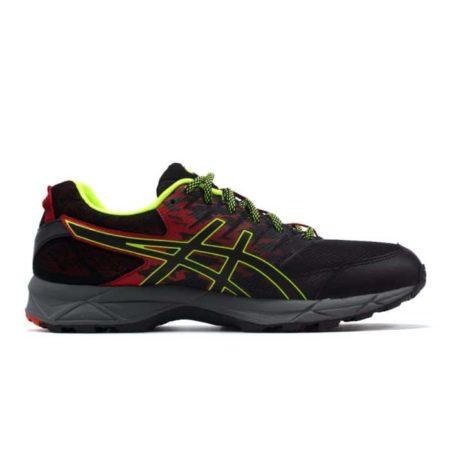 Asics Gel Sonoma 3 G-TX T727N-2390 Training Shoes on www.best-buys.gr