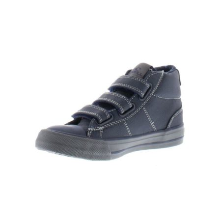 O'Neill Sharky Mid Boys SL 59.1668.01 C33 Sneakers on www.best-buys.gr
