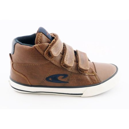 O'Neill Sharky Mid Boys SL 59.1668.01 T00 Sneakers on www.best-buys.gr