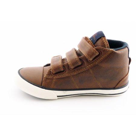 O'Neill Sharky Mid Boys SL 59.1668.01 T00 Sneakers on www.best-buys.gr