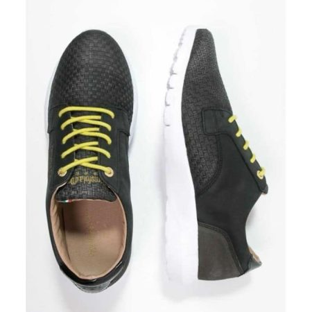 Pantofola D`Oro Prato Sicily 3510073-25Y Men's Sneakers on www.best-buys.gr