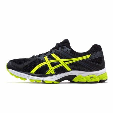 Asics Gel Innovate 7 T617N-9007 Men's Running Shoes on www.best-buys.gr