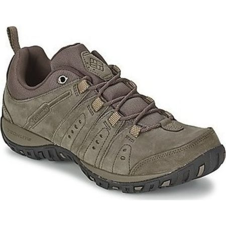 Columbia Peakfreak Nomad Plus BM3974-245 Trail Outdoor Shoes on www.best-buys.gr
