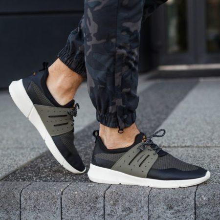 O'Neil Fuzzer LT 59158101-E25 Sneakers on www.best-buys.gr