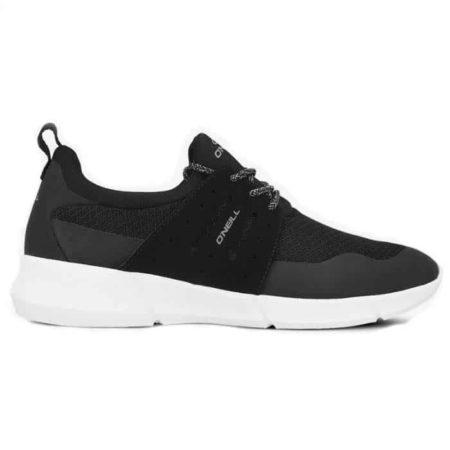O'Neil Fuzzer LT 59158101-A00 Sneakers on www.best-buys.gr