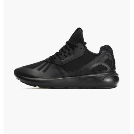 Adidas Tubular Runner B25089 Sneakers on www.best-buys.gr