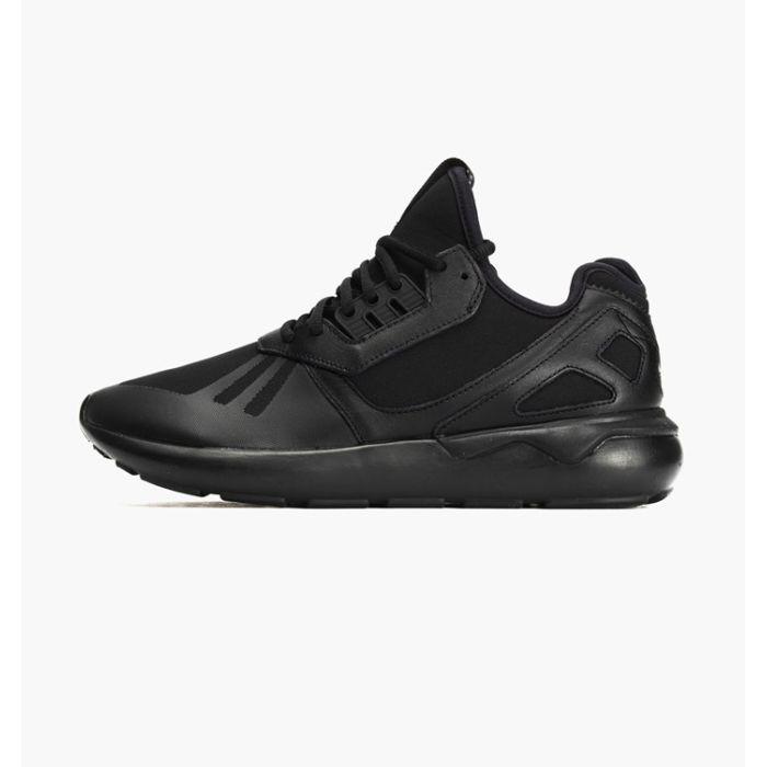 3b2ad626245 Adidas Tubular Runner B25089 Sneakers on www.best-buys.gr