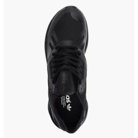 Adidas Tubular Runner B25089 Sneakers on www.best-buys.gr