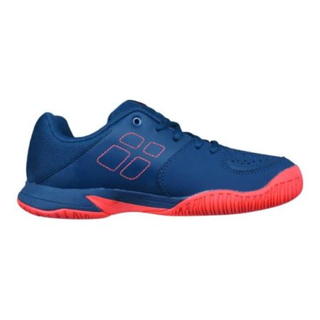 Babolat Cud pulsion AC Junior 36S16482 Tenis Shoes on www.best-buys.gr