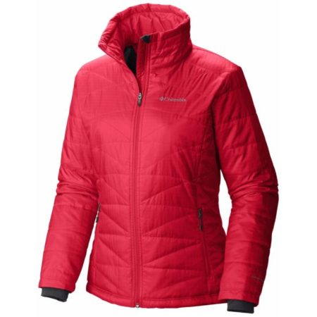 Columbia Mighty Lite 3 WL5030-691 Women's Jacket on www.best-buys.gr