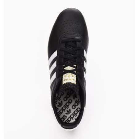 Adidas 350 S76213 Men's Sneakers on www.best-buys.gr