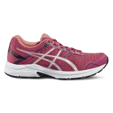 Asics Gel Ikaia 6 T67TQ-2193 Women Running Shoes on www.best-buys.gr