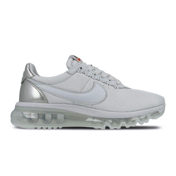 new style abe3a 16bdb Nike Air Max LD-Zero SE 911180-002 Sneakers on www.best-