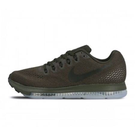 Nike Zoom All Out Low 878670-301 Sneakers on www.best-buys.gr