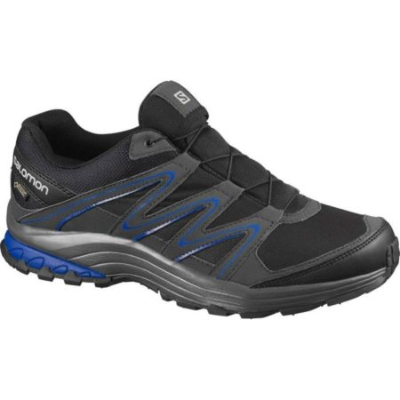 Salomon Trail Outdoor Running Shoes on www.best-buys.gr