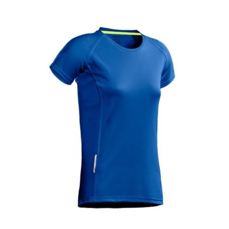 Running T-shirt Santino Jumper Ladies San-RB-L