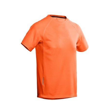 Running T-shirt Santino Jumper Men San-FO-M