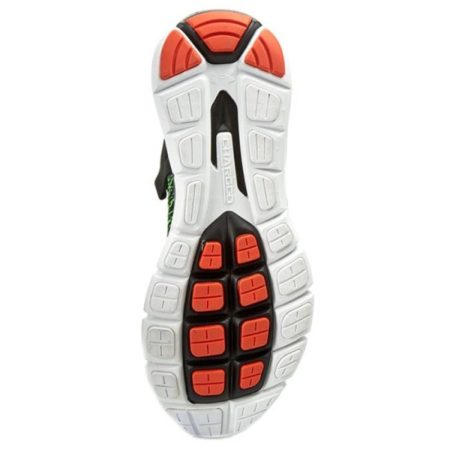Under Armour Speedform Fortis GR 1268330-327 Running Shoes on www.best-buys.gr