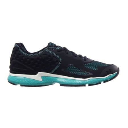 Under Armour UA W Micro G Mantis 2 1252309-004 Women's Running Shoes on www.best-buys.gr