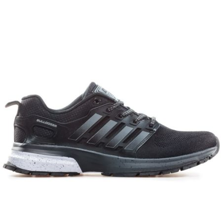 Bulldozer Running Shoes on www.best-buys.gr