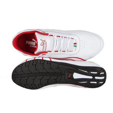 Ferrari Men's Sneakers on www.best-buys.gr