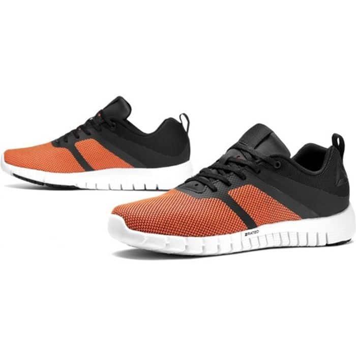 Flex Running Shoes Reebok on www.best-buys.gr 6cb0ba0ef