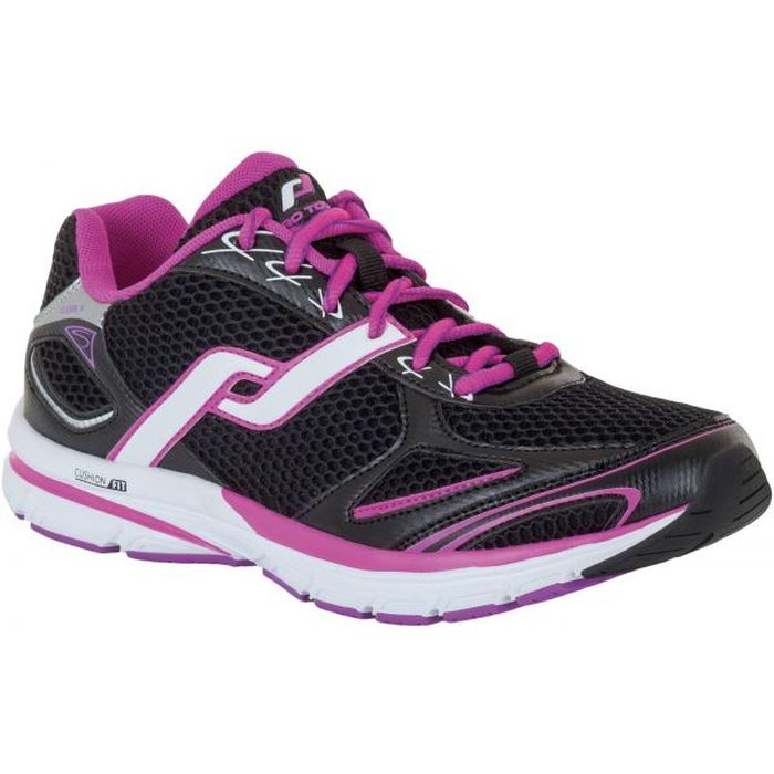 563acc1ccd7 Brand Pro Touch Running Shoes for Women on www.best-buys.gr
