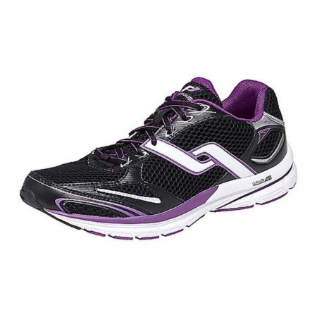 Brand Pro Touch Running Shoes for Women on www.best-buys.gr