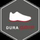Icon Dura Grip