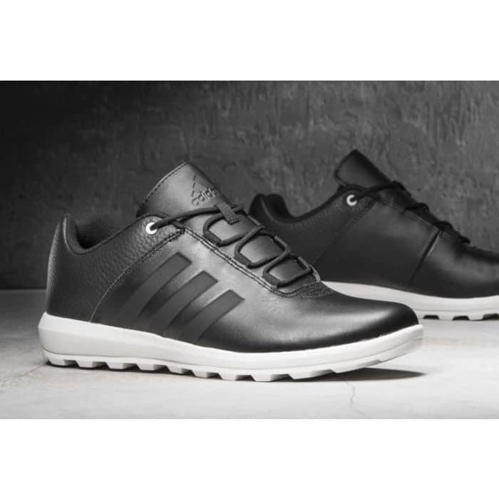 2a927d3281c Αθλητικά Παπούτσια Trail Outdoor Adidas on www.best-buys.gr