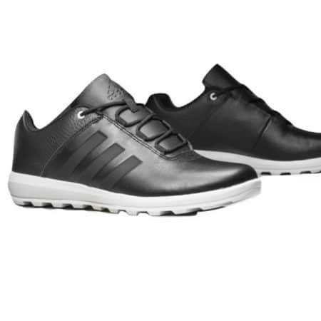 Αθλητικά Παπούτσια Trail Outdoor Adidas on www.best-buys.gr