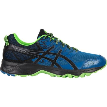 Αθλητικά Παπούτσια Trail Outdoor Asics Gel Sonoma 3 T724N-4990 Buy on www.best-buys.gr